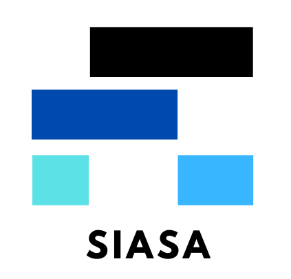 Siasa